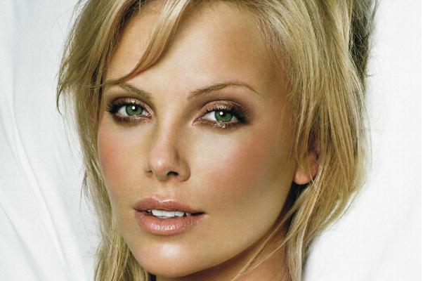 Календарь: 7 августа – День знаменитой красавицы-актрисы