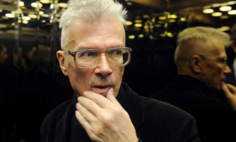 Депутаты высказались против идеи Лимонова о создании кафе для инвалидов