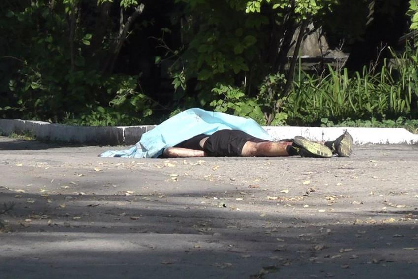 С подростком, убитым в День ВДВ в Ульяновске, расправились из-за комментариев ВКонтакте