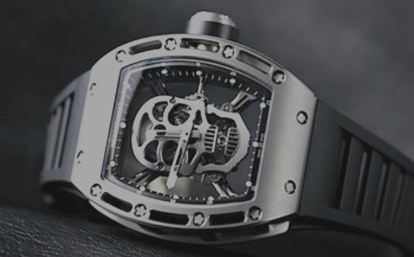 Купить часы за 300 долларов не открыть крышку у наручных часов