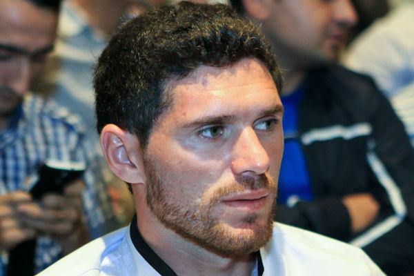 Звезду азербайджанского футбола арестовали по подозрению в убийстве журналиста