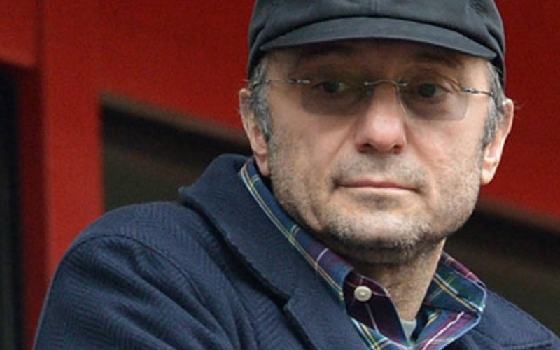 Сулейман Керимов распродает бизнес, не видя перспектив в России