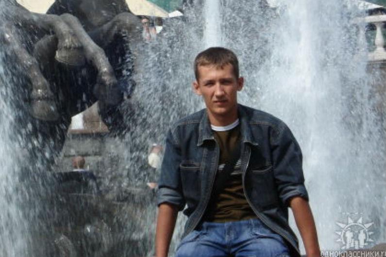 Единственного выжившего в расстреле под Костромой транспортируют в Москву