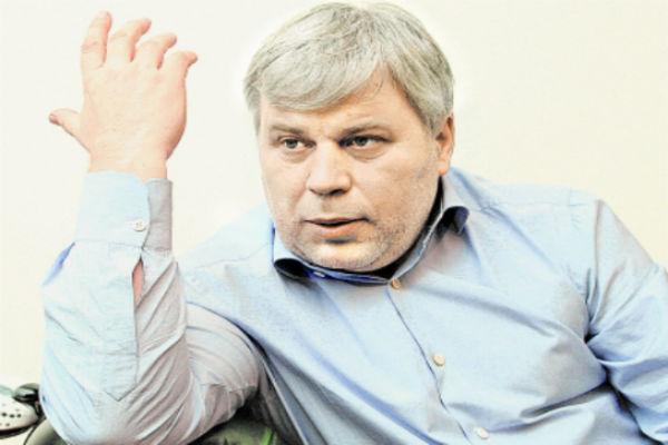 Общественный совет при МВД защищает нижегородских участковых