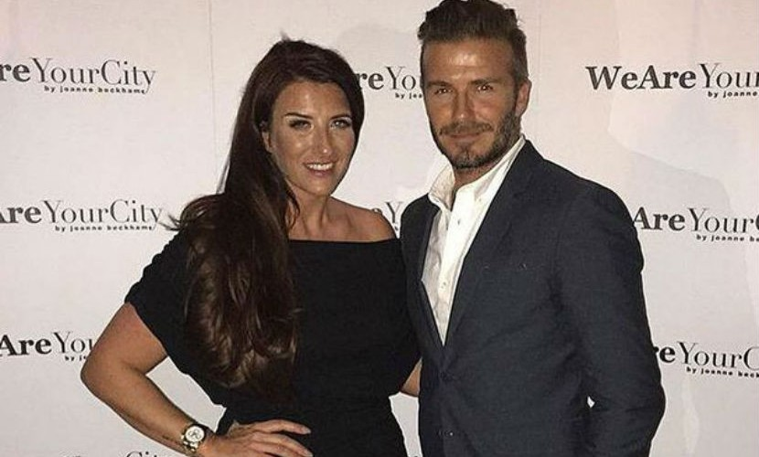 MAIN-David-Beckham-supports-sister-Joanne-Beckham-with-new-business