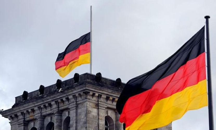 Трудные переговоры нормандской четверки по Украине завершились в Берлине