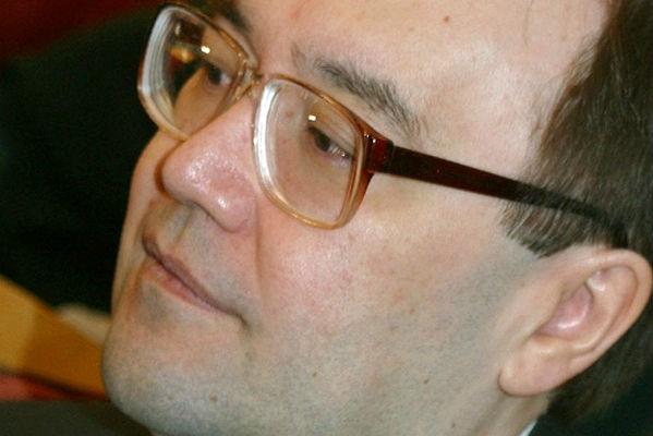СК отказал в исключении Башкирии из числа потерпевших по делу