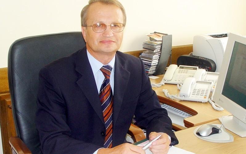 Взятка, на которой попался новгородский вице-губернатор, составила 3 млн рублей