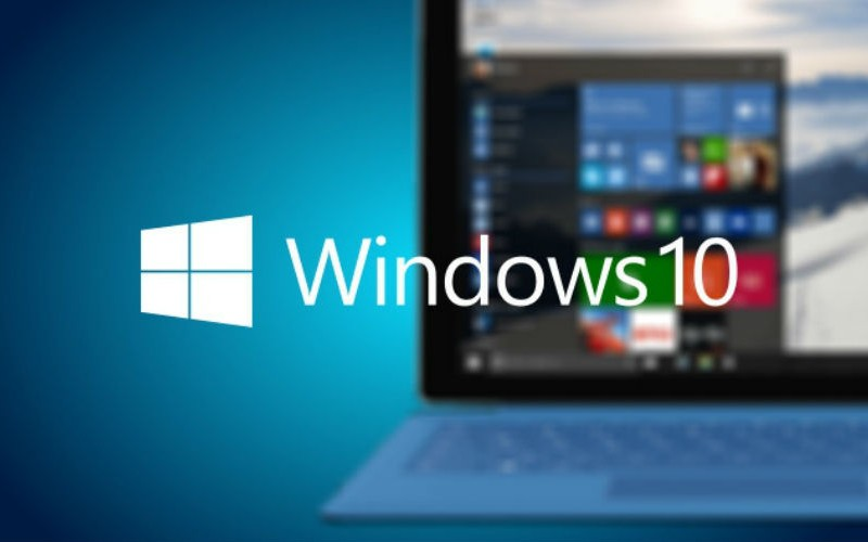 В Сети повально блокируют доступ к Windows 10