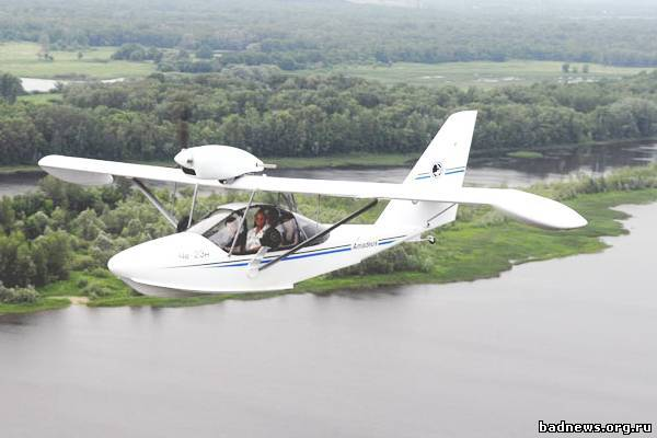 Госдума потребовала ужесточить выдачу лицензий пилотам из-за авиакатастрофы в Подмосковье
