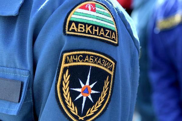Абхазия открыла границы и уже заявила о первом «коронавирусном» туристе