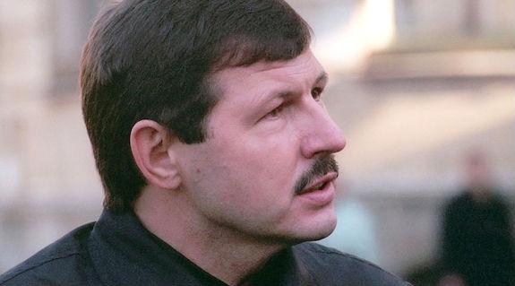 13 лет лишения свободы попросило обвинение для Михаила Глущенко