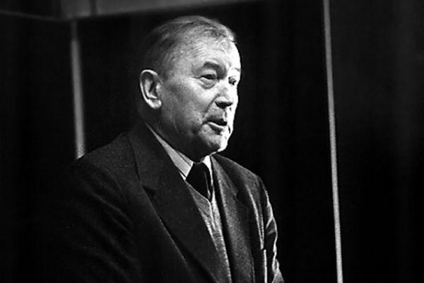 Известный астроном, глава Крымской обсерватории ушел из жизни