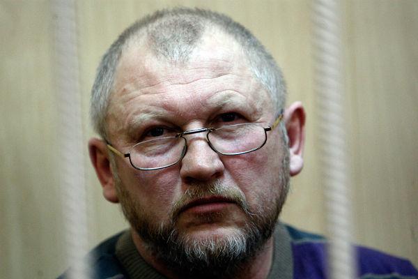Обвиняемый в убийстве Старовойтовой извинился перед