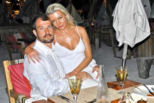 Фото отчет для мужа со встречи с любовником 44747 фотография