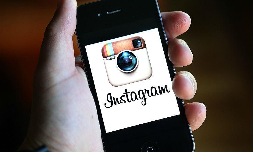 Пользователи Facebook и Instagram смогут сами регулировать количество политической рекламы