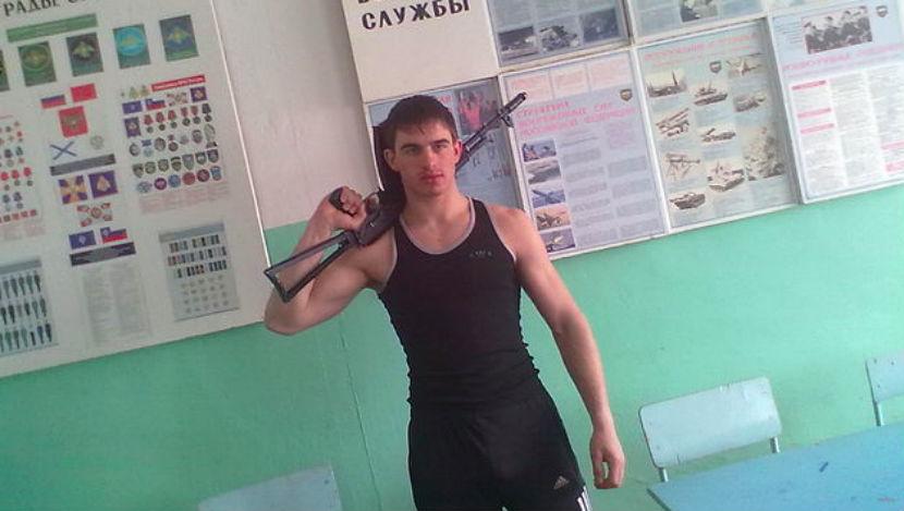 Умер четвертый солдат, расстрелянный срочником под Костромой