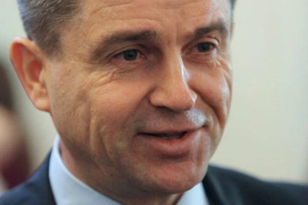 Маркин высмеял заявление о том, что армия Украины скоро станет сильнее российской