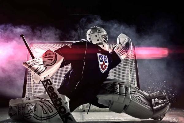 Хоккеисты из стран-участниц Таможенного союза в КХЛ будут считаться легионерами