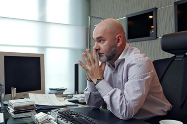 Кожевников готов сам выкупить «Русское радио» за 3,3 миллиарда рублей