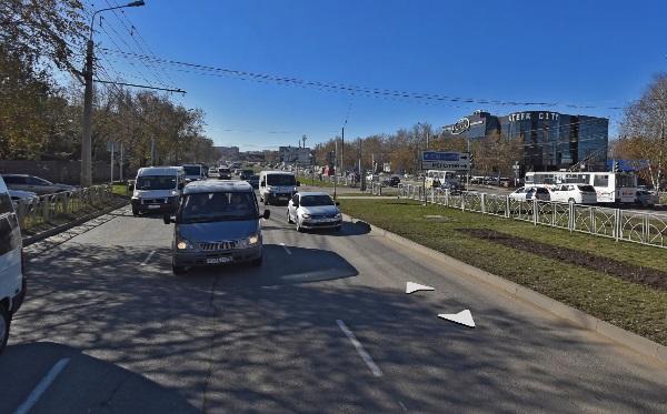 Трое мужчин из Ставрополя впали в кому в пробке
