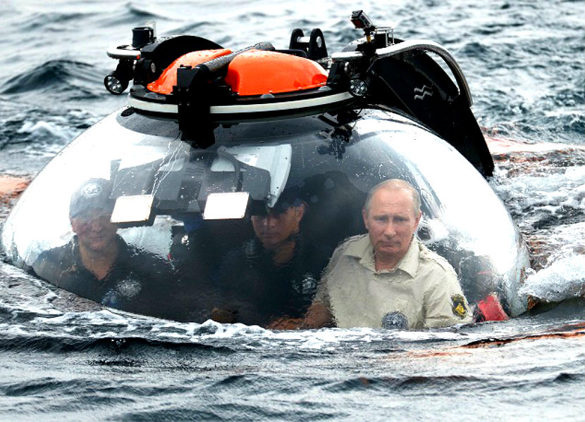 Американский ракетный эсминец Porter вошел в Черное море - Цензор.НЕТ 1993