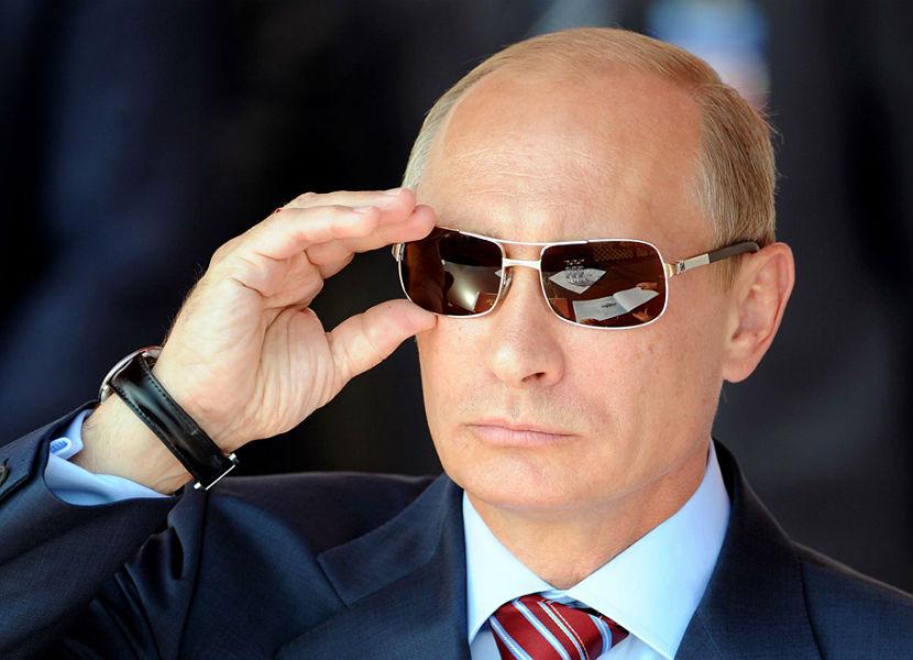 Эксперты: на Генассамблее Путин укажет Западу на ошибки