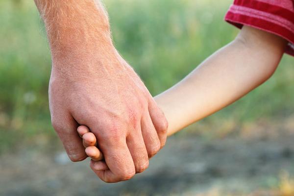 30-летний мужчина отправится за решетку за то, что изменял жене с ее 13-летней сестрой