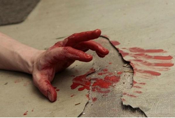 После жестоких пыток на Закарпатье вырезали семью с двумя детьми