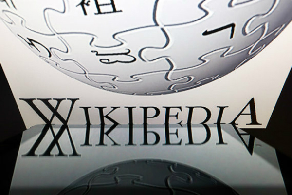 Операторы начали блокировку «Википедии» в России