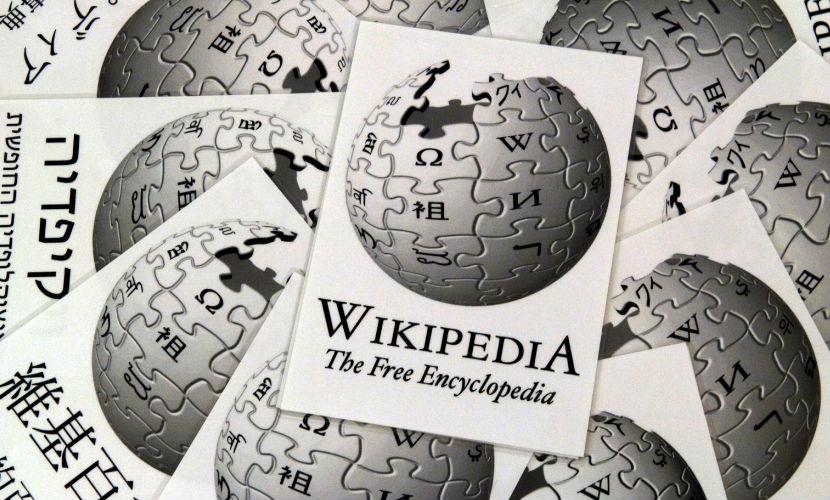 Часть Википедии заблокировал Роскомнадзор