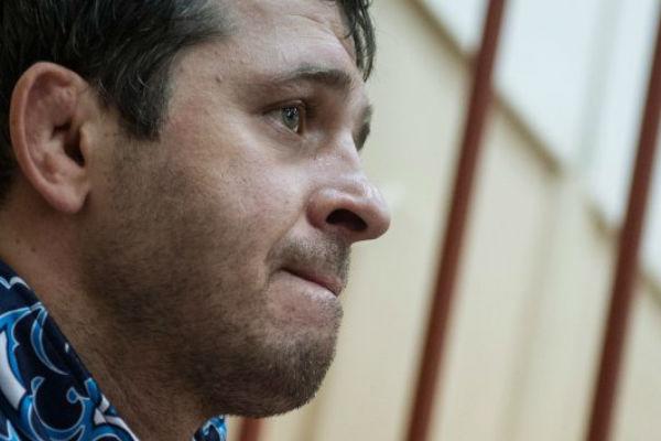 СКР обвинил главу Кизлярского района Дагестана в пособничестве терроризму