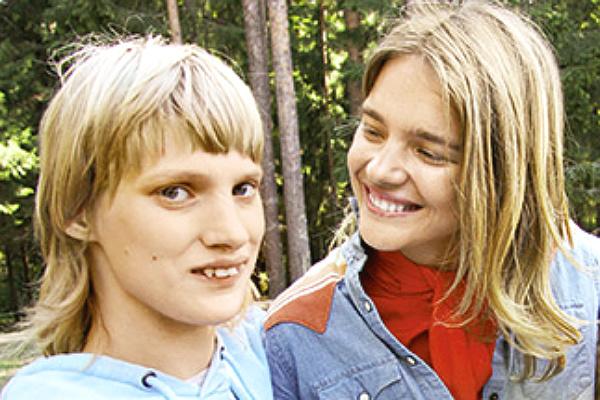 Сергей Миронов поблагодарил Водянову за огласку инцидента с ее сестрой