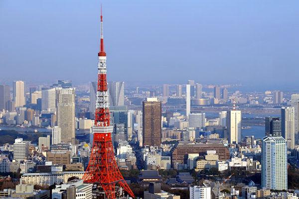 Япония ради Курил отменит санкции против России