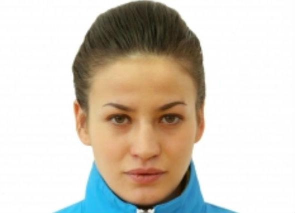 Чемпионка по боксу оказалась среди раненых туристов в Турции