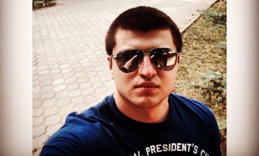 В Волгограде в караоке-баре расстреляли 21-летнего парня