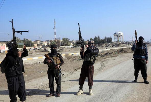 ИГИЛ открыло торговлю человеческими органами