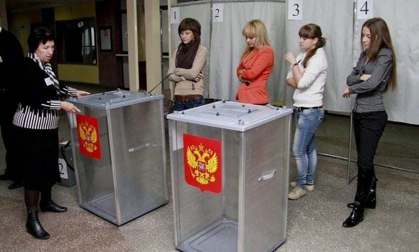 Второй тур выборов 8 сентября может случиться в половине регионов