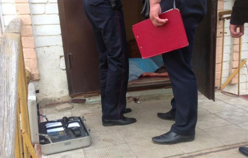 Женщина, забившая фармацевта молотком, мстила ей за мужа