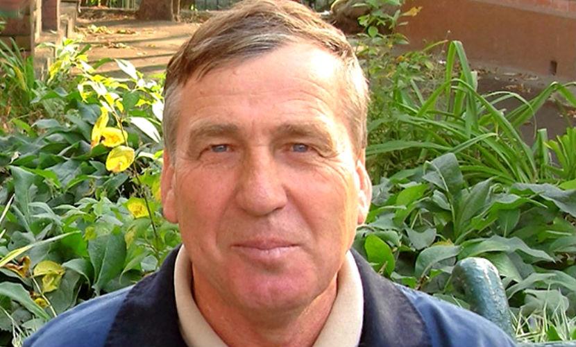 Росздравнадзор: Пенсионеру, умершему во время визита мэра Артема, не оказали помощь