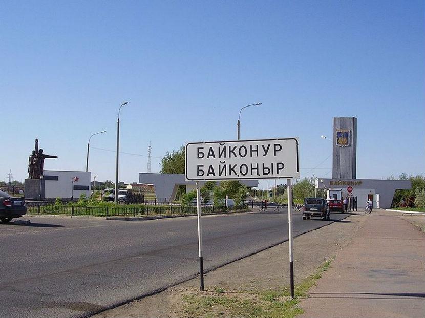 Стали известны имена жертв расстрела в Байконуре