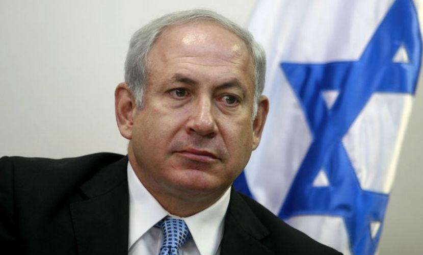 100 тысяч британцев потребовали арестовать президента Израиля