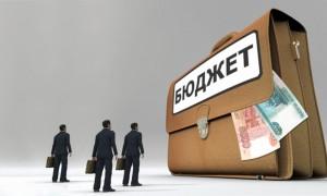 В 2021 году большинство регионов оказались с «дырявым» бюджетом