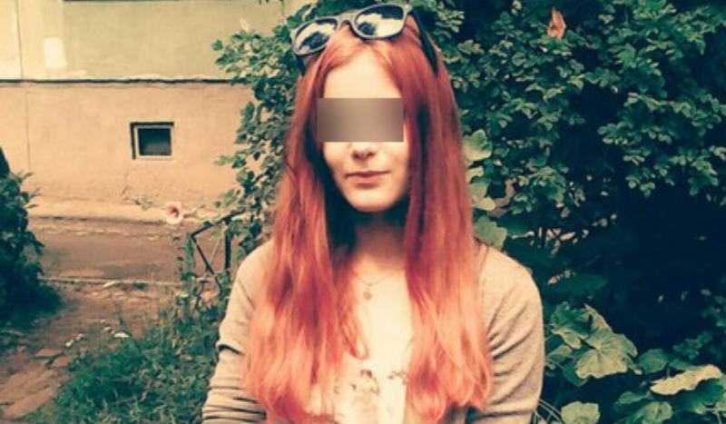 13-летняя девочка разбилась, спрыгнув с крыши дома возлюбленного