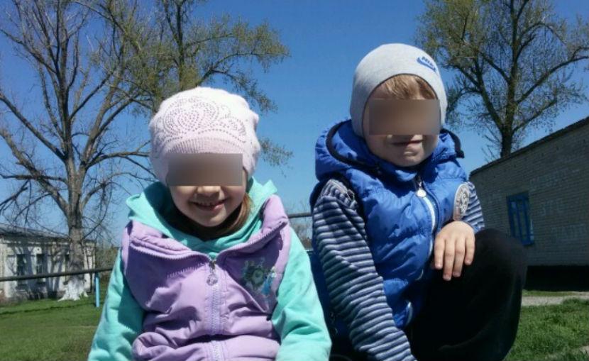 СК: Гибель двоих малышей на Кубани не связана с отравлением в детсаду
