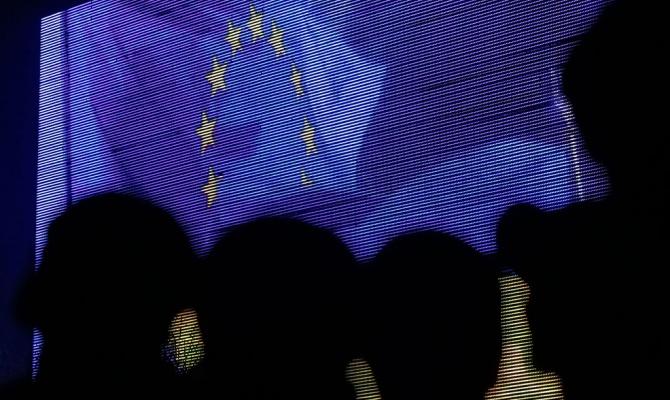 ЕС продлит санкции против России до марта 2016 года