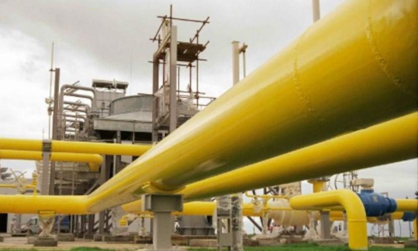 Чиновники Дагестана приватизировали республиканский газопровод