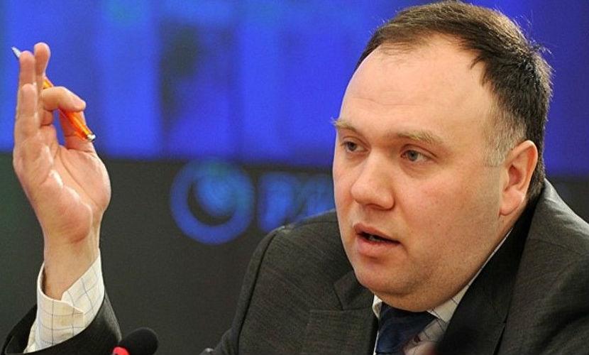 ОП: День города Москвы напомнил пир во время чумы