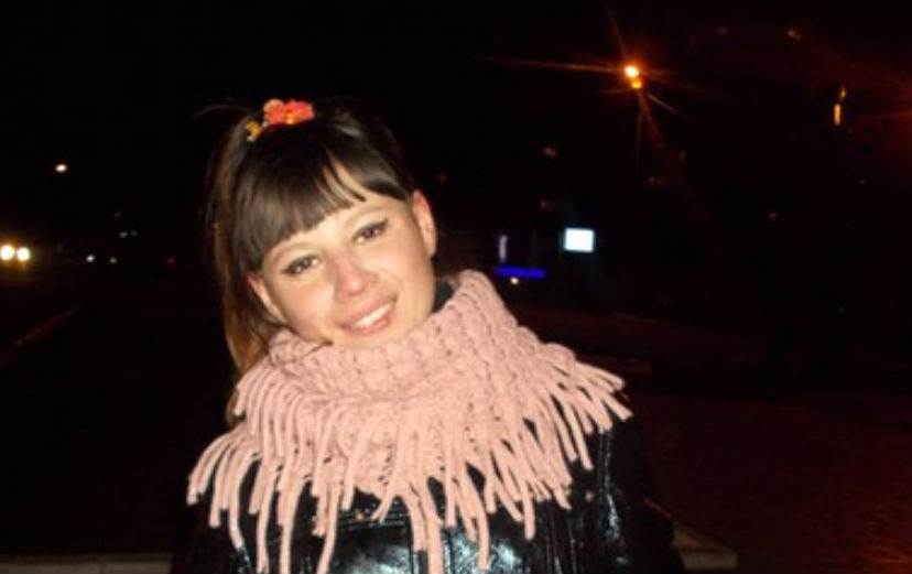Пропавшую девушку из Башкирии убили из-за отказа в сексе