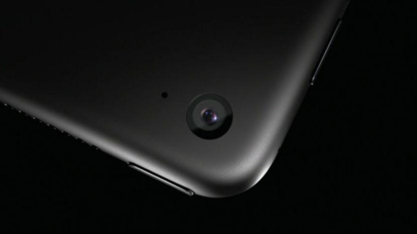 Apple презентует новый iPhone. Онлайн трансляция